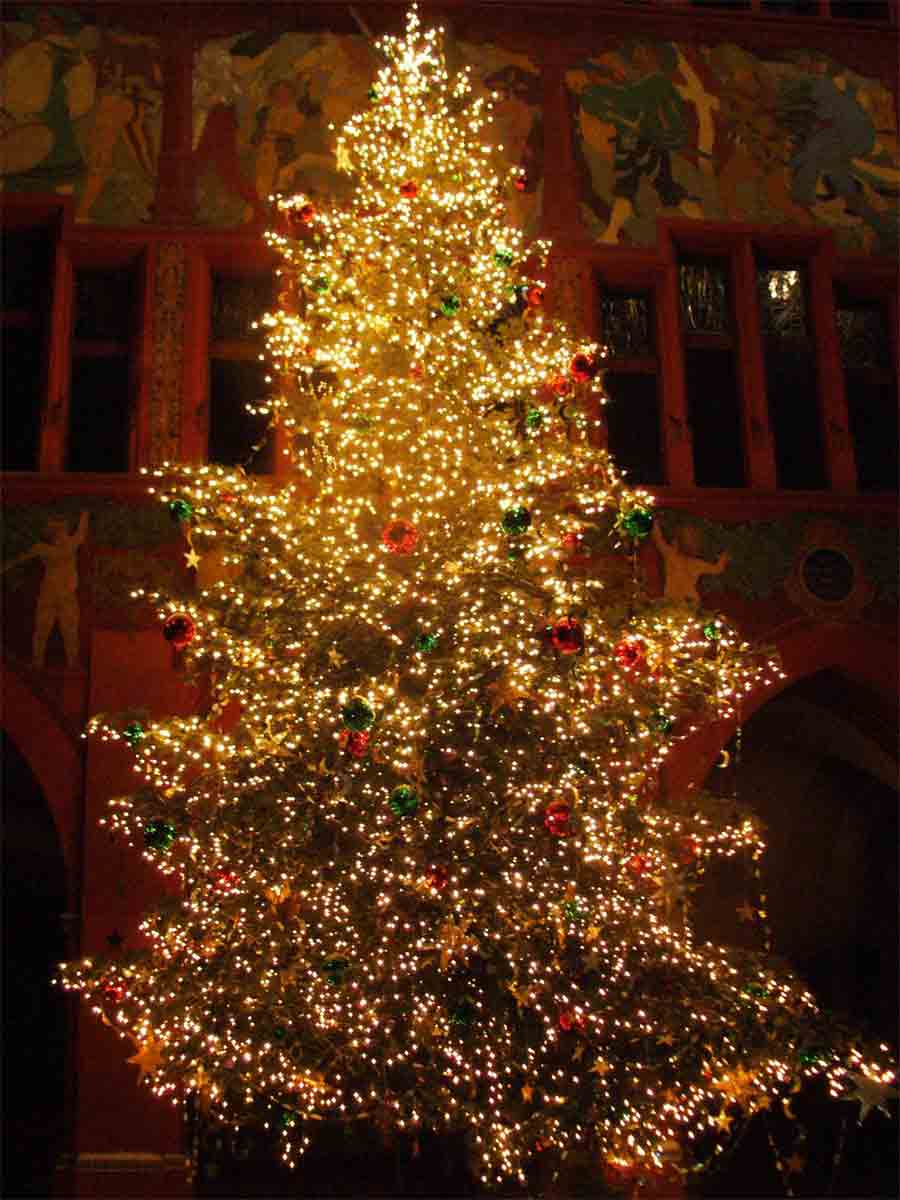 Image borrowed off the internet from here: http://www.worldofchristmas.net/christmas-trees/